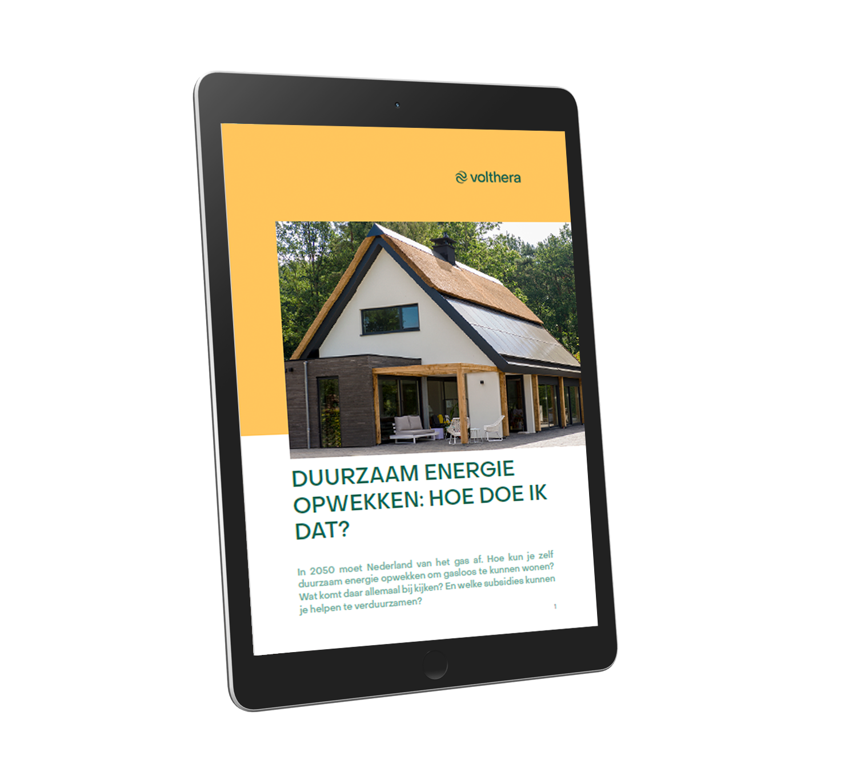 Mockup E-book duurzaam energie opwekken-2
